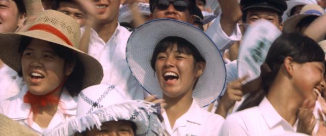 青春:第50屆日本全國高中棒球錦標賽(數位修復)劇照 3