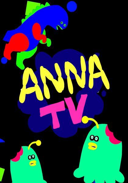 ANNA TV- ep.1線上看