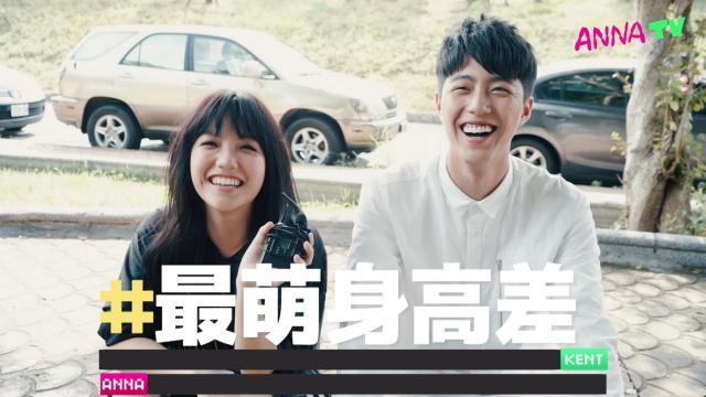 ANNA TV- ep.7劇照 1
