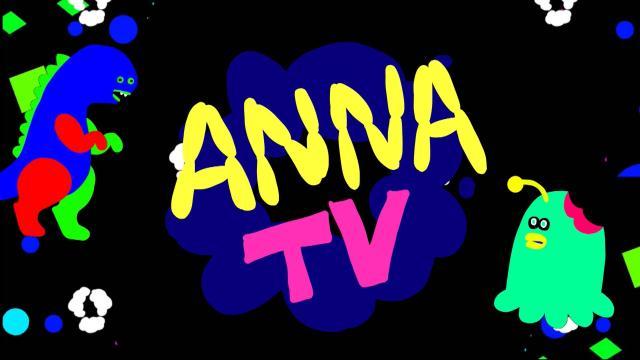 ANNA TV 全紀錄劇照 1