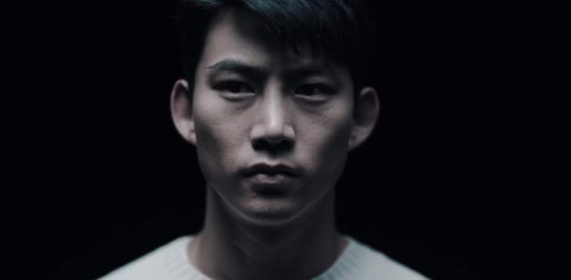 The Game:倒數計時 第1集預告片 01
