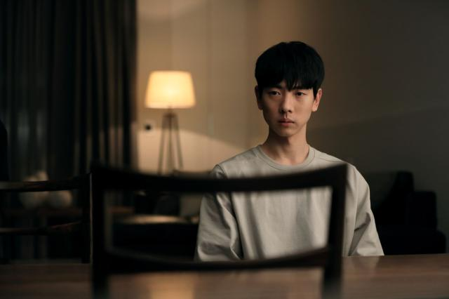 SF8 第8集劇照 1