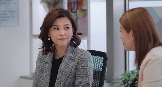 女力報到-好運到第39集【搶我的老婆】 線上看