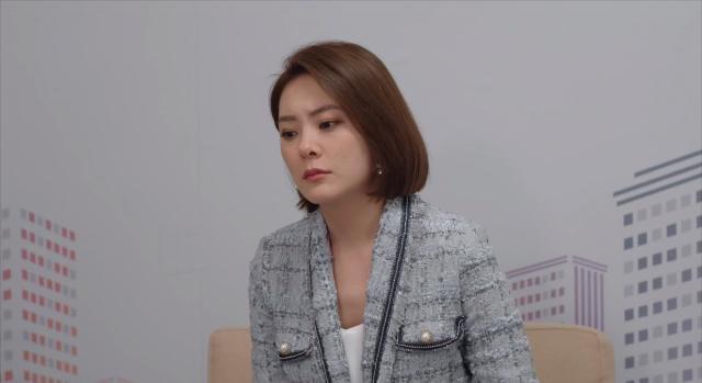 女力報到-愛情公寓第2集【恐怖之夜】 線上看