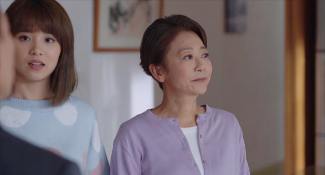 女力報到-愛情公寓第9集【那個女生】 線上看