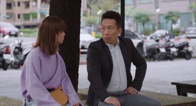 女力報到-愛情公寓第10集【光天化日之下】 線上看