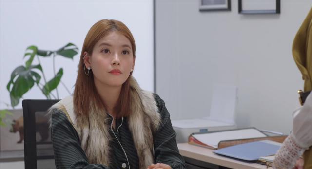 女力報到-愛情公寓第15集【你都不用去了】 線上看