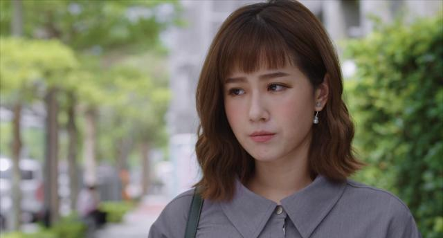 女力報到-愛情公寓第25集【嫁給我吧】 線上看