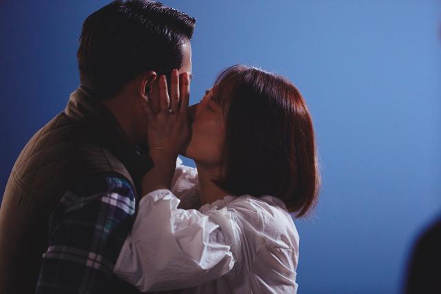 Fantastic限時愛情 第4集劇照 13