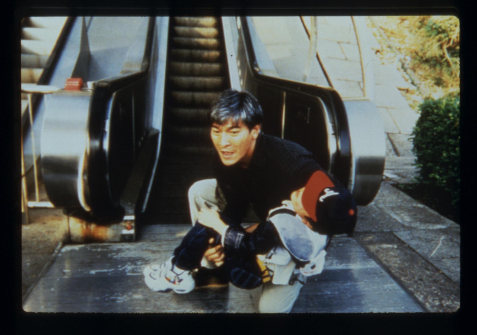 賭俠 1999劇照 7