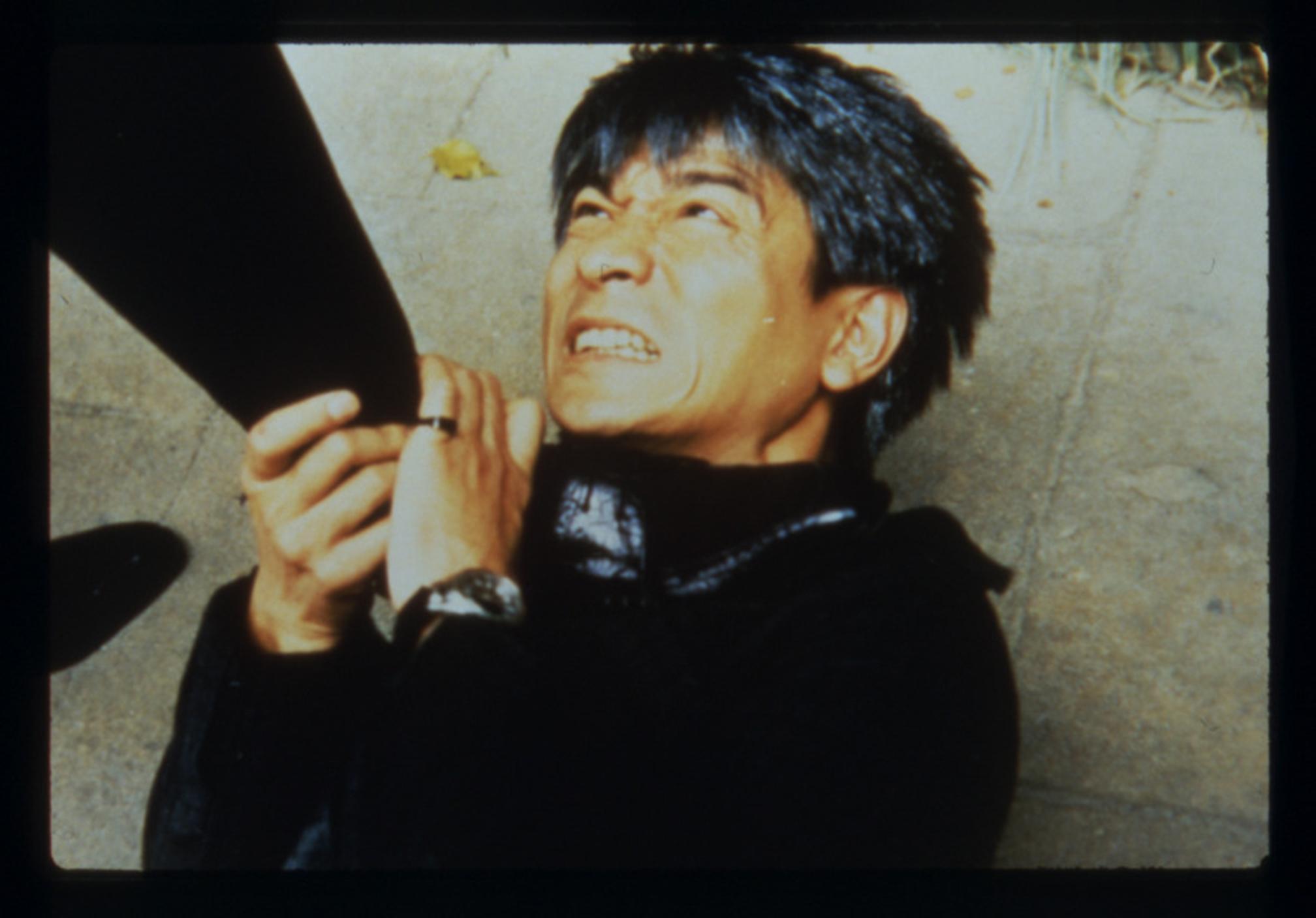 賭俠 1999劇照 2