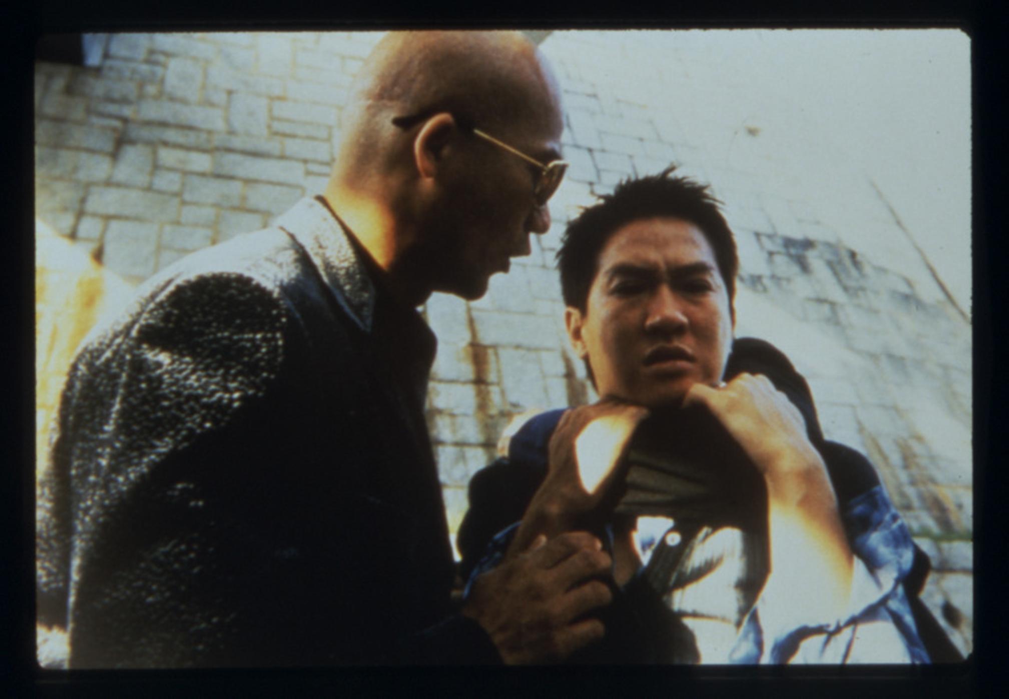 賭俠 1999劇照 3