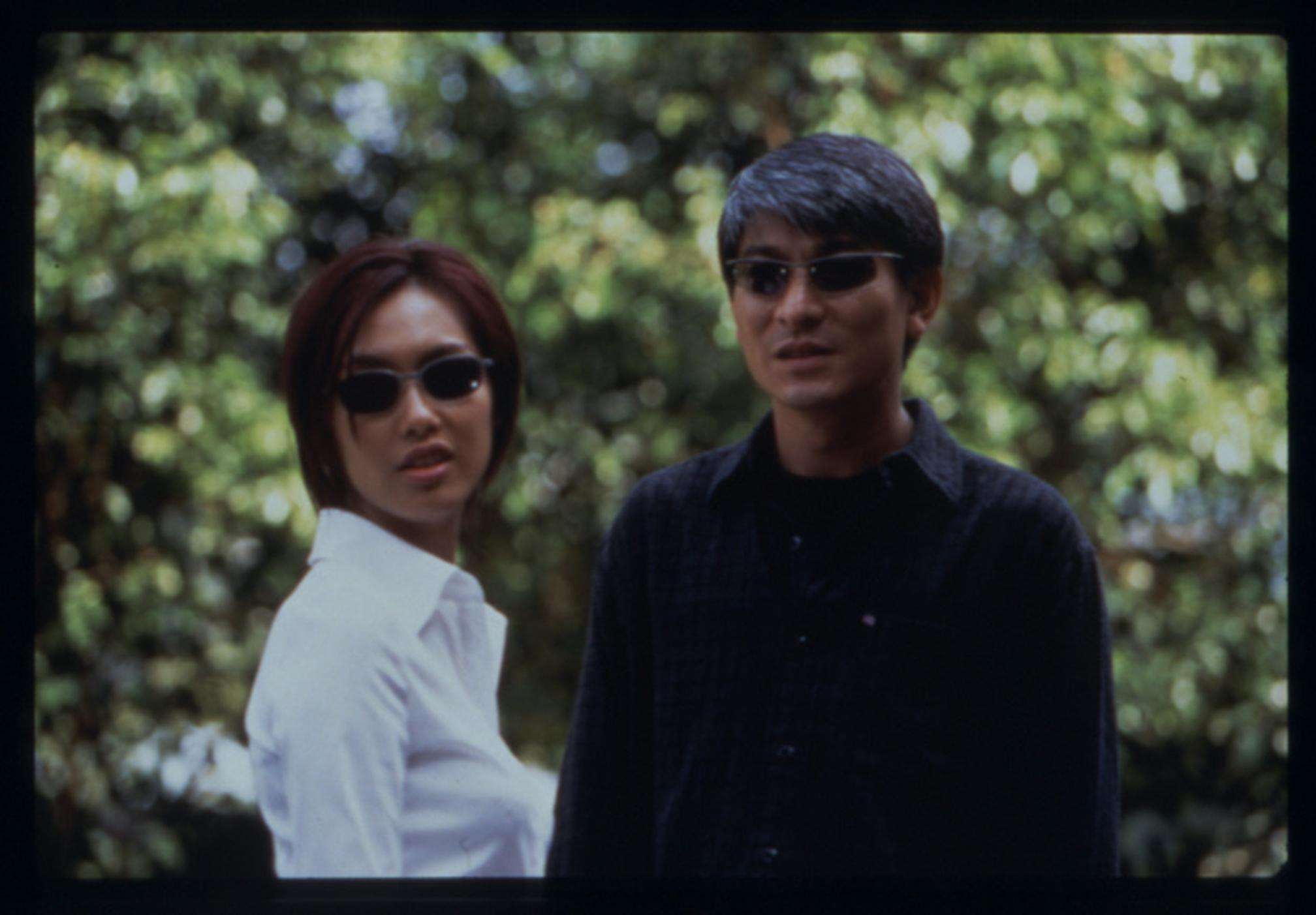 賭俠 1999劇照 6