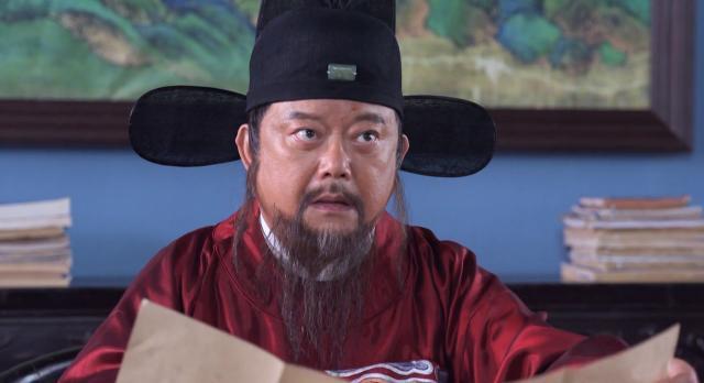 神算劉伯溫 第32集劇照 1