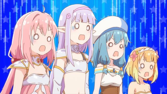 ENDRO!第11集【最終死亡決戰~!】 線上看