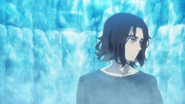 魔法少女☆伊莉雅 3rei!!第6集【凝結成冰的敵意】 線上看