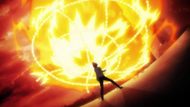 魔術士歐菲流浪之旅第2集【牙之塔】 線上看