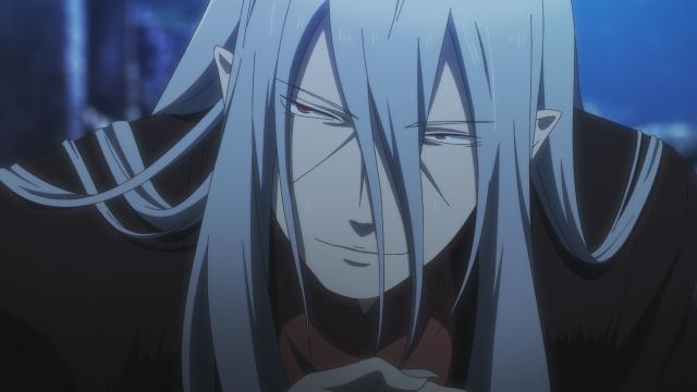 桃子男孩渡海而來第5集【芙拉與吸血鬼】 線上看