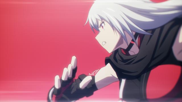 緋紅結繫第9集【可疑的特效藥】 線上看
