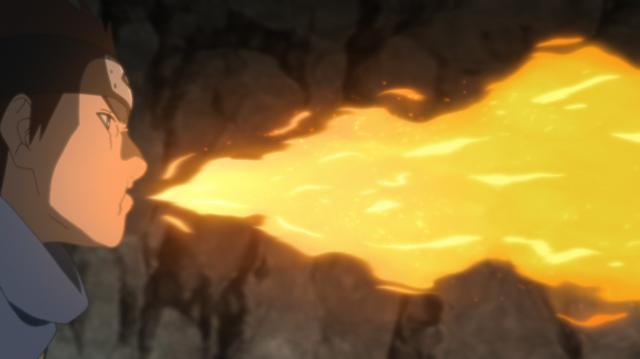 慕留人-火影新世代-52 線上看