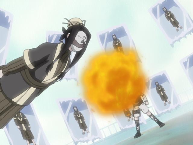 火影忍者 001-05015 線上看