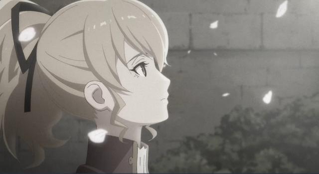 碧藍幻想 第二季4 線上看