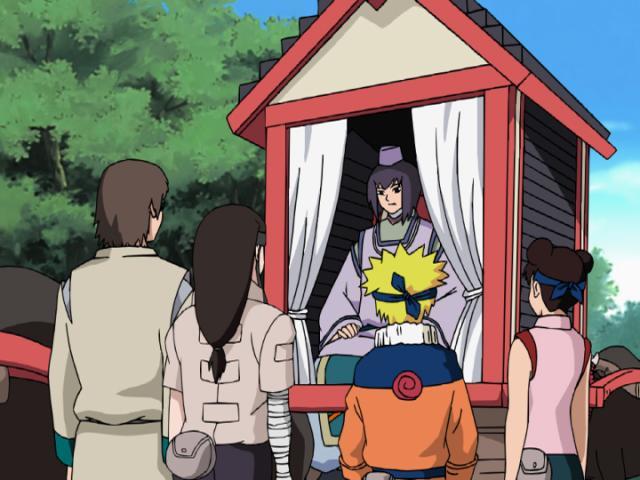 火影忍者 151-200163 線上看