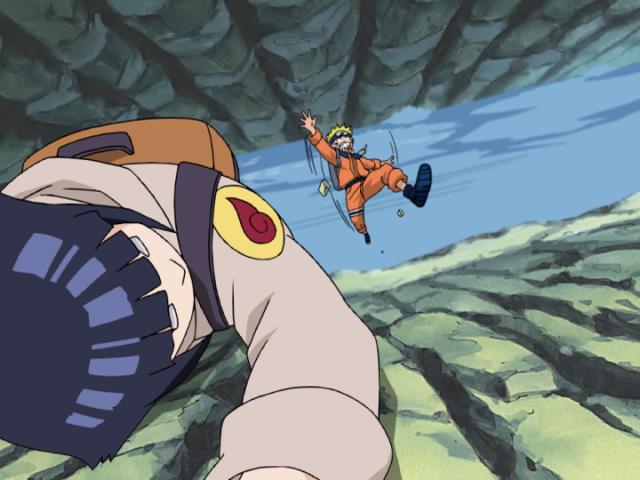 火影忍者 151-200175 線上看