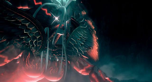Fate/Grand Order-絕對魔獸戰線巴比倫尼亞-第20集【絕對魔獸戰線美索不達米亞Ⅱ】 線上看