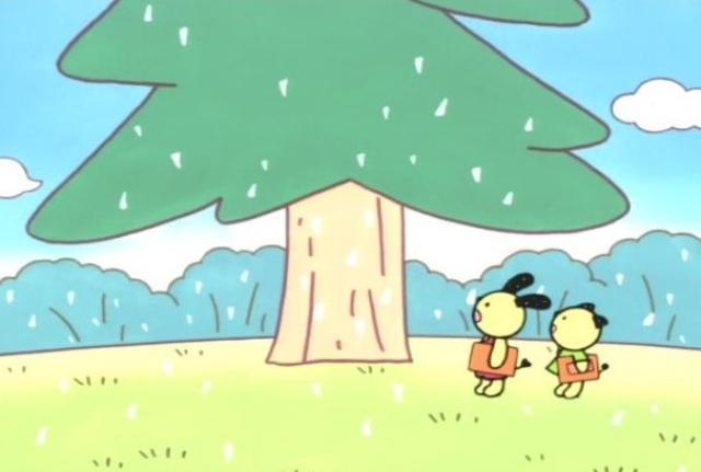 快樂小丸日記 第54集劇照 1