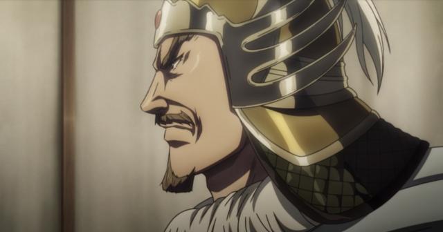 王者天下 第三季第16集【李牧的行蹤】 線上看