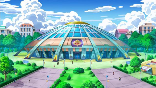 寶可夢 超級願望 第二季41 線上看