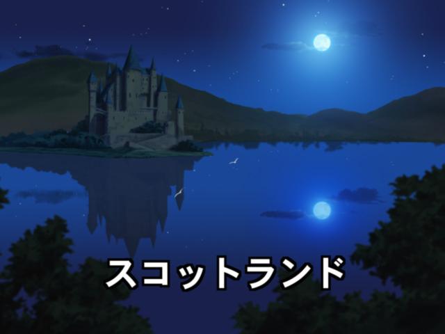 KERORO軍曹 1第25集【桃華!愛與青春與狂亂的大逃亡,是也】 線上看