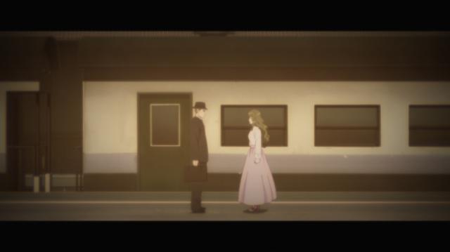 慕留人-火影新世代- 第三季第116集【木葉丸與檸檬】 線上看