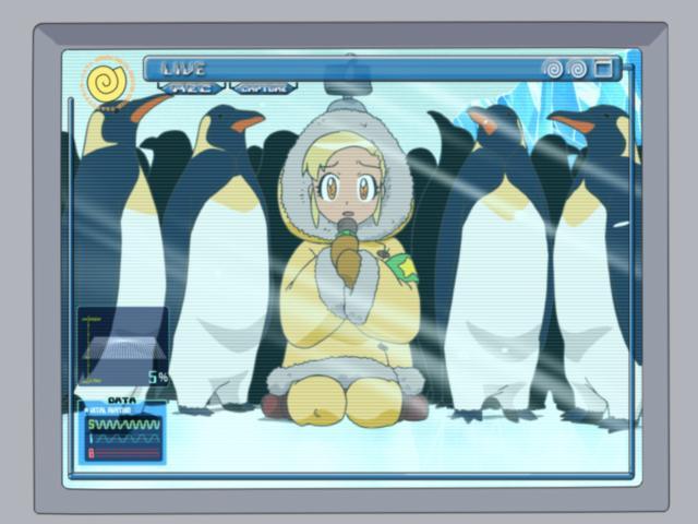 KERORO軍曹 1第48集【Keroro!春天的精神煥發大作戰!】 線上看