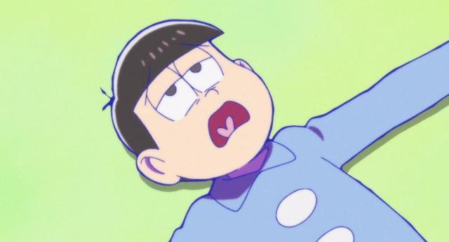 阿松 第三季第25集【很閒】 線上看