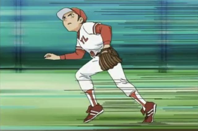棒球大聯盟 第一季第23集【我們不會輸的】 線上看