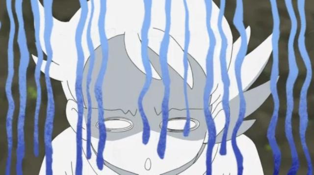 寶可夢旅途第43集【劍&盾篇Ⅱ「闇夜」】 線上看