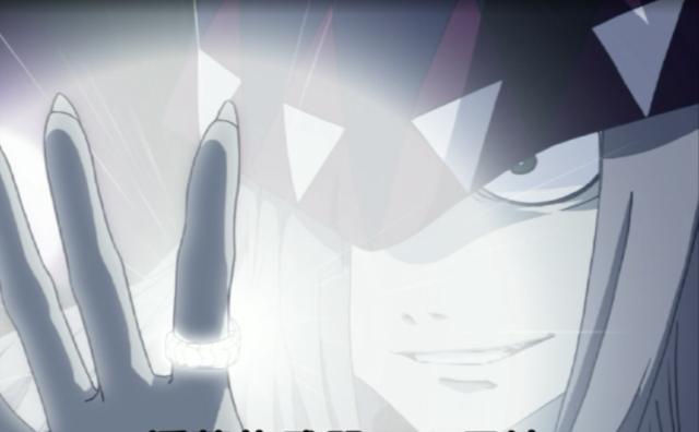 魔兵傳奇第4集【銀太,把巴波搶回來】 線上看