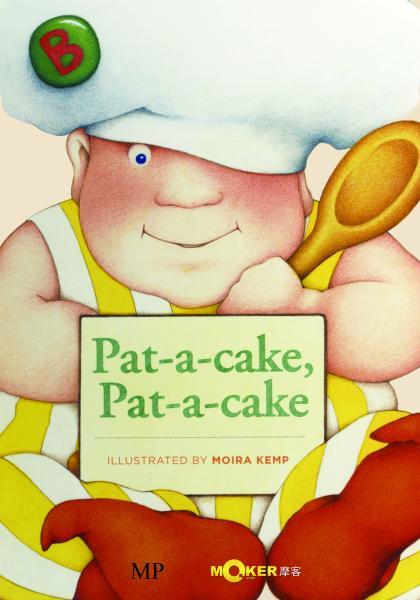 做蛋糕囉!線上看