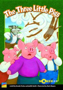 三隻小豬線上看