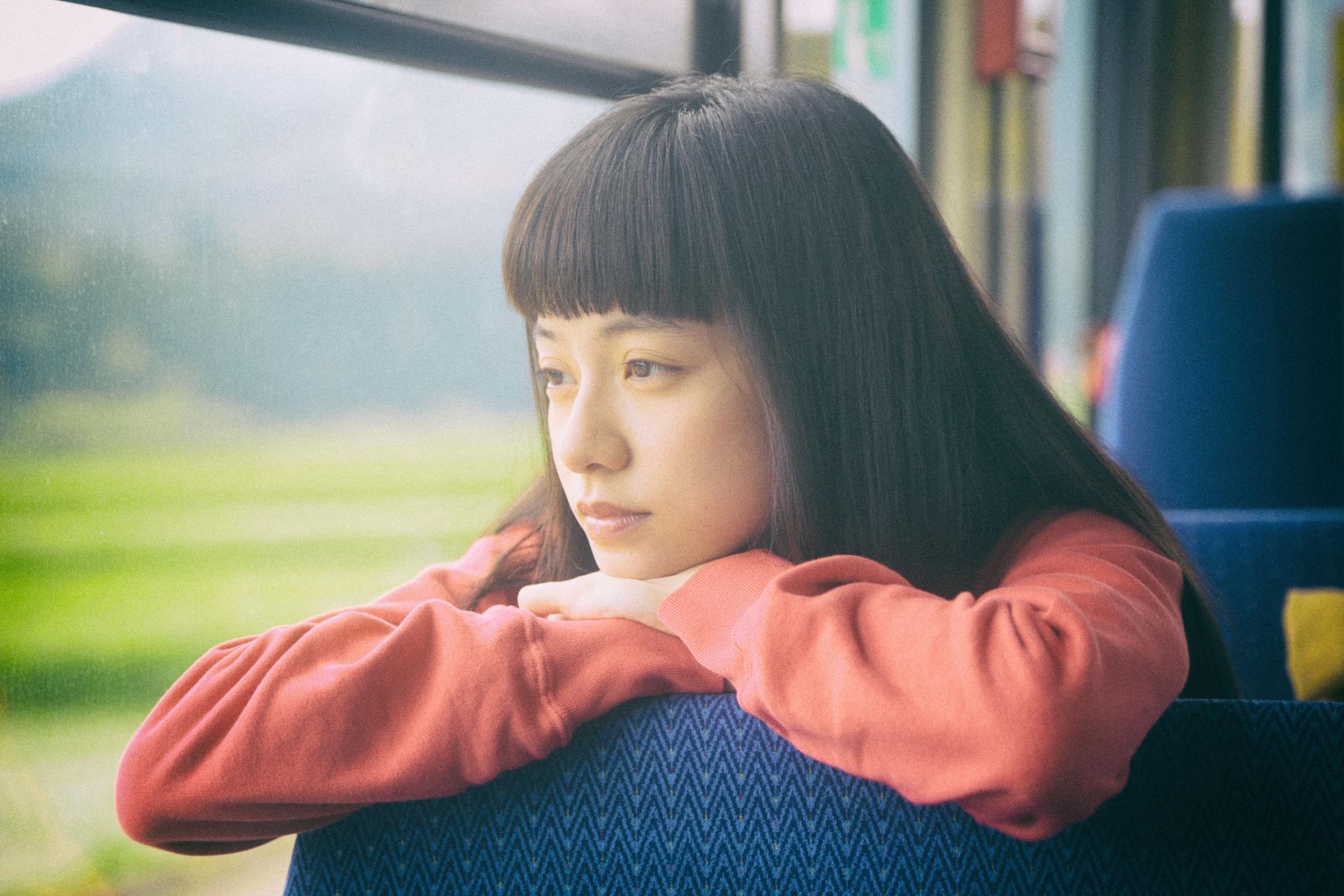 戀愛奇譚集預告片 01