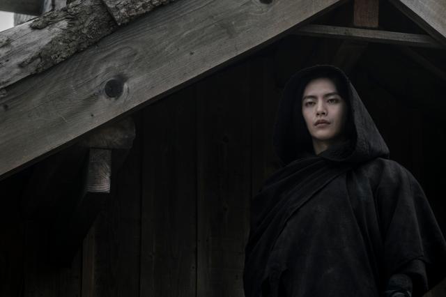 朝鮮名偵探3:吸血鬼的秘密劇照 3