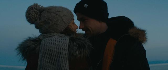 冰上情緣劇照 2