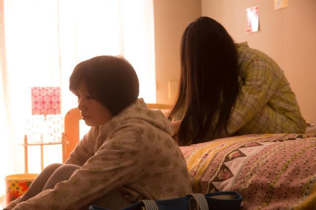 黑百合公寓 特別版 03劇照 1