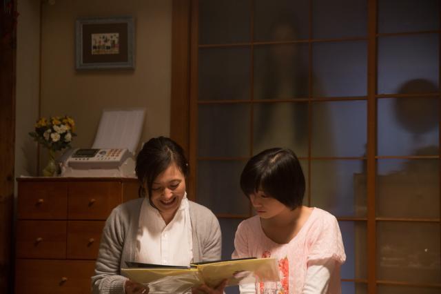 黑百合公寓 特別版 03劇照 3