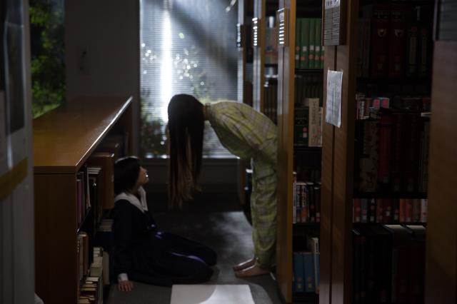 黑百合公寓 特別版 04劇照 1