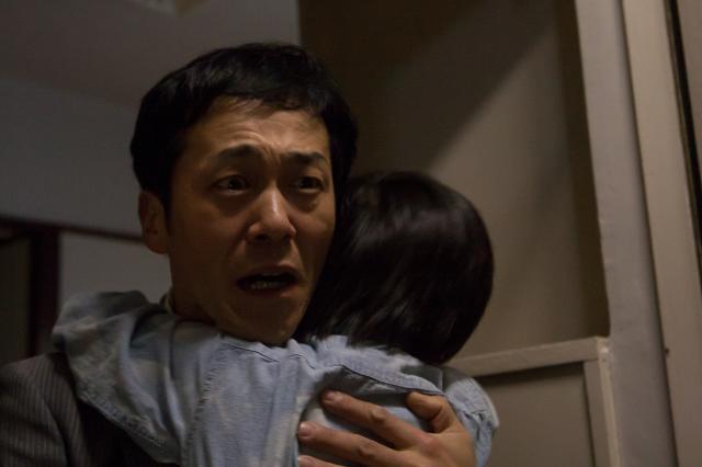 黑百合公寓 特別版 06劇照 3