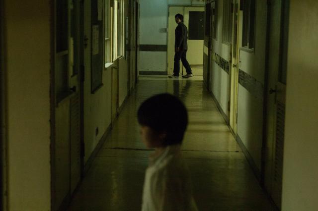 黑百合公寓 特別版 08劇照 1