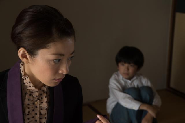 黑百合公寓 特別版 09劇照 1